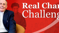 ARC's Real Change Challenge for providers and an assessment tool for organisations to improve the quality of life for people with learning disabilities as they grow older from FPLD.