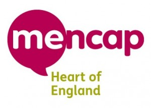 heart-of-eng-mencap