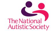 NAS-logo