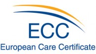 European Care Certificate (ECC) project to deliver training to front-line staff and to develop a Train the Trainer course for trainers delivering the ECC to staff in Europe.