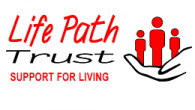 Download Life Path Trust's Values Based Recruitment guidance and review.