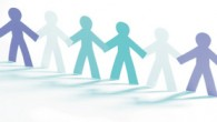 This ARC Scotland project established regional networks of providers and services in Scotland to create partnerships with local authorities and develop person-centred working.