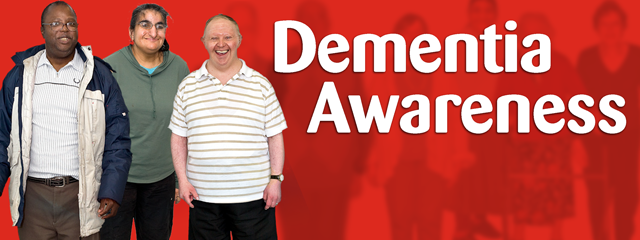 <strong>There are an estimated 800,000 people in the UK with dementia. </strong> Find out what dementia is, its different forms and the impact others can have with our new Dementia Awareness Pack.