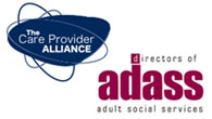 Association of Directors of Adult Social Services (ADASS) and the Care Provider Alliance (CPA) publish a report on the challenges to productive strategic commissioning of learning disability services