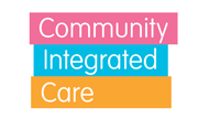 National health and social care charity Community Integrated Care has officially launched its new rebrand. This has seen the organisation move from representing itself as 'CIC Group', to return to...