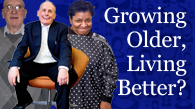 The Growing Older, Living Better? event was held on 24th March 2014 in London and addressed some of the challenges facing providers working with people with a learning disability who are […]