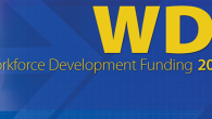 <strong>Workforce Development Funding 2014/2015 - available now !