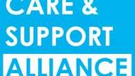 The Care and Support Alliance, Care Providers Alliance, Voluntary Organisations Disability Group and Age UK have joined together to call for urgent investment into the social care system.