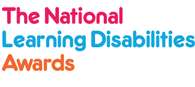 Celebrating excellence in supporting people with learning disabilities at the National Learning Disabilities and Autism Awards, 15 May 2015