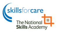 Skills for Care, and the National Skills Academy for Social Care (the Skills Academy), have completed their merger joining forces from 10 June 2014. The merged organisations have described the […]