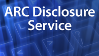 ARC is one of the leading Umbrella Bodies registered to carry out full Disclosure Service in England, Wales, Northern Ireland and Scotland. Contact us for details <strong>01246 541660</strong>