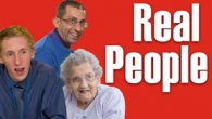 You can read previous editions of the Real People newsletter here.