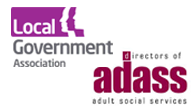 The LGA and ADASS have issued a joint statement on the impact that a recent DoLS judegment could place on social care budgets and services