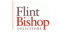 Join us at our Employment Law Update with Flint Bishop LLP, 10 October 2018, 10-12.30pm (arrival from 9.30am), Birmingham