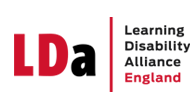 LDA England have launched its brand new website!  The Association for Real Change is proud to be one of the founding members of the Learning Disability Alliance (LDA) England and also a member of their Advisory Group.