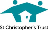 St Christopher's Trust Logo