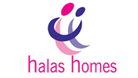A tale of adventure from ARC member Alison Sayer - CEO at Halas Homes