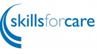 Skills for Care's Guide to Improvement