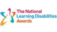 Jo Rodell, Precious Homes, received the Frontline Leaders Award at the recent National Learning Disabilities and Autism Awards.