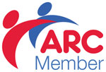 We would like to extend a warm welcome to our following new members of the ARC community! Action on Disability at Work UK Avalon Group Camphill Communities Thornbury Community Integrated […]
