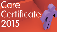 Care Certificate Workplace Assessment Workshops - September dates now open for bookings!