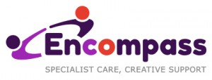Encompass_Logo_WithStraplineRGB