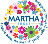 Martha_logo_200x184px