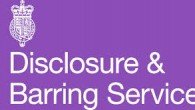Disclosure and Barring Service - News. Police Performance: DBS check delays at the Metropolitan Police