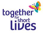 UK children's palliative care charity, Together for Short Lives, has launched a new guide Young Person's Guide to Personal Budgets in England.