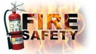 A half-day Fire Safety Awareness workshop is now available from ARC!