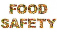 Food Safety Awareness workshops are now available from ARC!