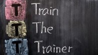 Coming soon! MCA/DoLS: Train the Trainer workshop - now taking expressions of interest!
