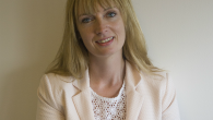 We are delighted to welcome Kate Allen, Chief Executive - The Kingwood Trust - as our new ARC England Chair.