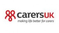 This report from Carers UK examines the role of carers in reducing emergency admissions and delayed transfers of care from hospital.