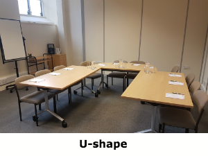 u-shape-traning-room-layout