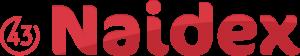 2017_Naidex_logo