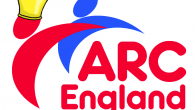 We welcome the creation of our new group of ARC England member Champions. You can find out more about them here.