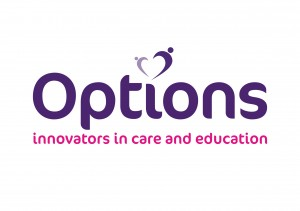 Options-Logo-New-2017