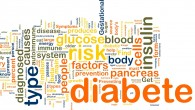 Diabetes and People with Learning Disabilities Awareness workshop