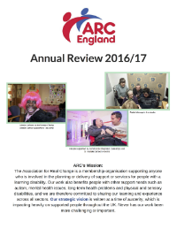 ARC-England-Annual-Review-2016-17r 200px