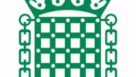 This new report from the Health Committee examines the effect of Brexit on the health and social care sector, namely issues surrounding workforce and reciprocal healthcare.