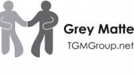 CQC Feedback Summary document June 2017, The Grey Matter Group