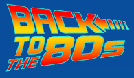 Back to 80s web image 195x110