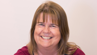 Guest blog from Dot Reeves, Director, Course Beetle