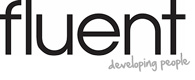 Fluent-coaching-195x80