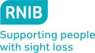 'Healthy Eyes' Training Pack for adults with learning disabilities  available from RNIB.
