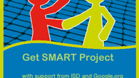 I am excited to officially announce that we have been successful in obtaining funding from ISD and Google.org for our Get SMART project. ISD and Google.org have partnered to offer […]