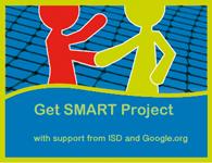 Get-SMART-logo-195x150