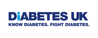 A team based at the University of Leeds has produced a set of evidence-based, practical resources to help commissioners and practitioners improve the diabetes care offered to people with a […]