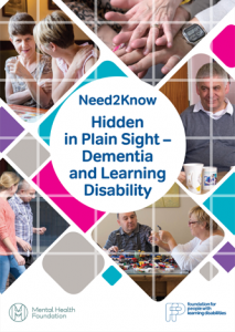 hidden-in-plain-sight-dementia-learning-disability-tile_0